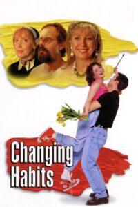 Changing Habits CDA