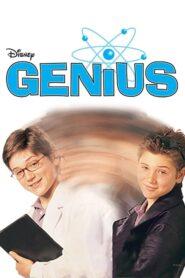 Genius CDA