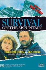 Survival on the Mountain CDA