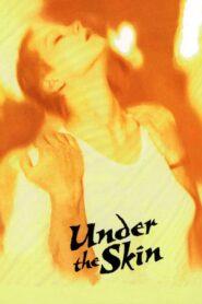 Under the Skin CDA