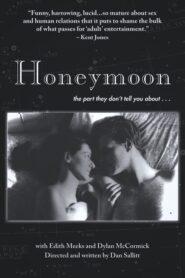 Honeymoon CDA