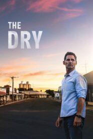 The Dry CDA