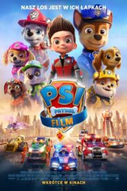 Psi Patrol Film CDA