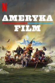 Ameryka: Film CDA