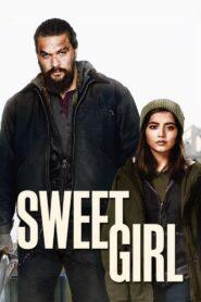 Sweet Girl CDA