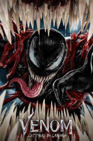 Venom 2: Carnage CDA