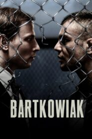 Bartkowiak CDA