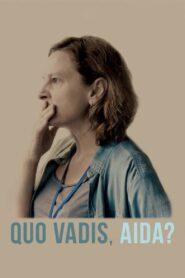 Aida CDA